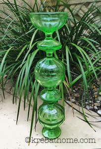 Vas-Candle-Holder-1