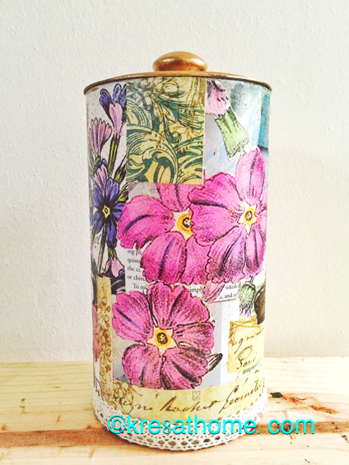 Decoupage-Case-3