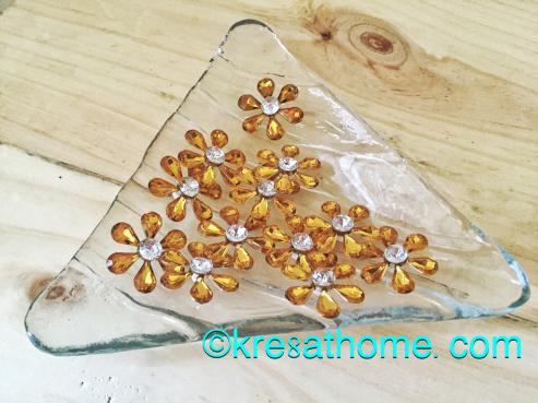 DIY-Embellished-Vase-1