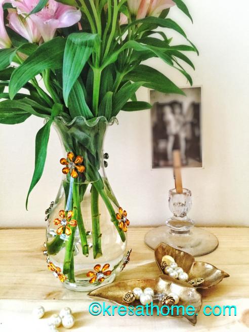 DIY-Embellished-Vase-6