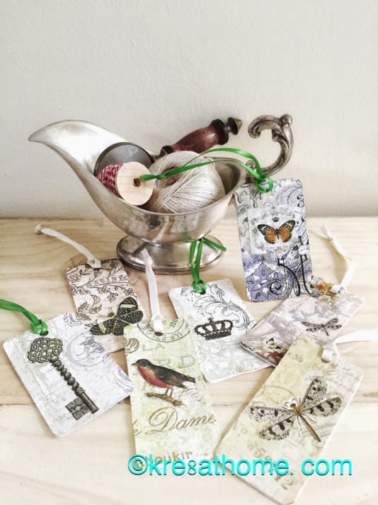 DIY-Gift-Tag-6