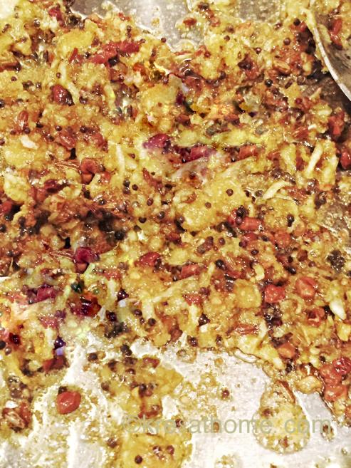 Chicken-Curry-seasonings