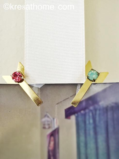 Hanger-Photo-Display-4