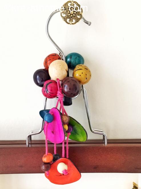 Hanger-Photo-Display-6