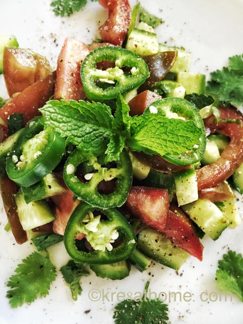 Tomato-Cucumber-Salad-1